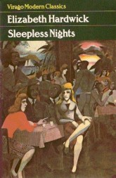 elizabeth hardwick sleeplessnights