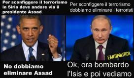 putin-contro-obama-isis