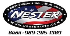 www.nesterauto.com