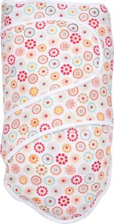 Miracle Blanket®: CirqueDuFleur