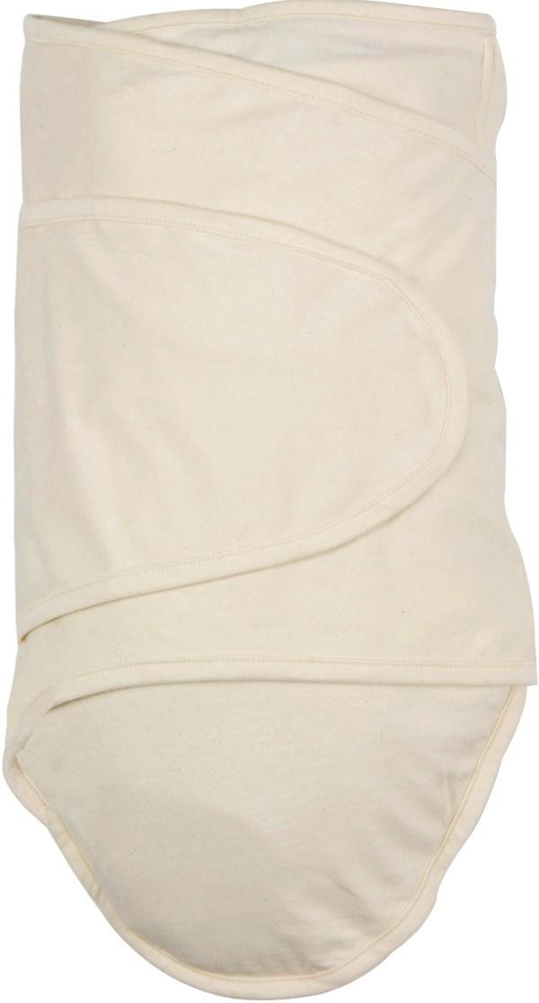 Miracle Blanket®: Natural Beige
