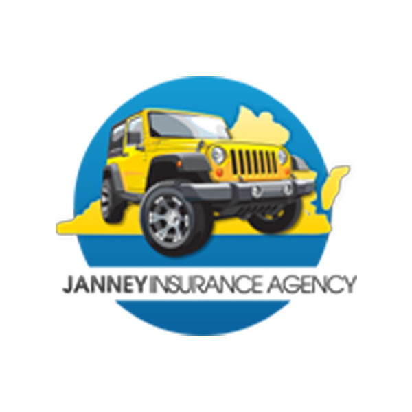 jai-partner-logo