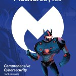 Malwarebytes Antimalware Crack Keygen