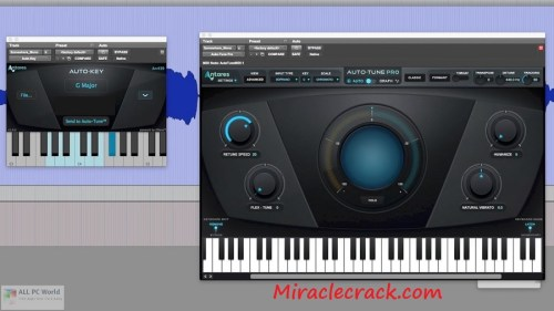 Anaters Free Download VST Plugin Latest Version