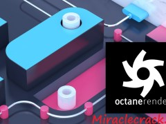 OctaneRender License
