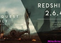 Redshift Render Torrent