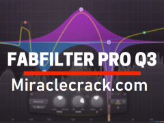 FaBFilter Torrent/License Key