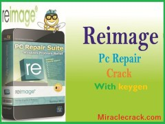 REIMAGE PC REPAIR OFFLINE INSTALLER