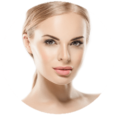 Juvederm Voluma NYC | Juvederm Voluma New York City