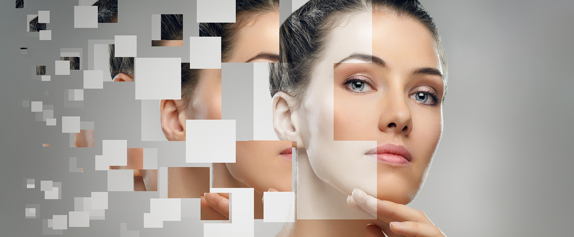Skin care tips from MiracleFace MedSpa