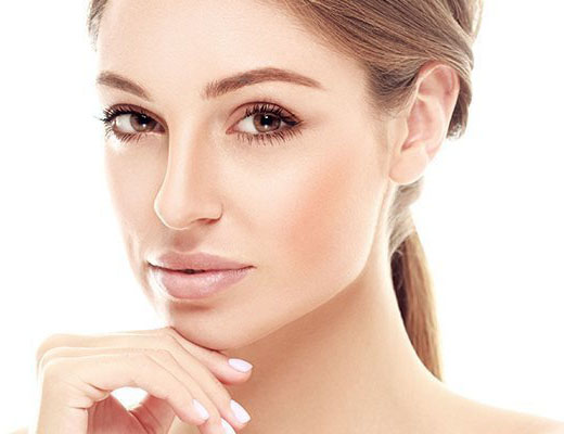 Science behind the microneedling treatment