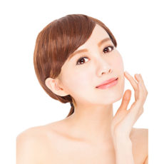 New Client Special Microneedling