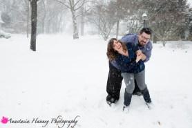 ahanneyphoto_snow-21
