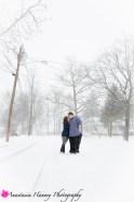 ahanneyphoto_snow-23