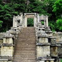 Yapahuwa Kingdom