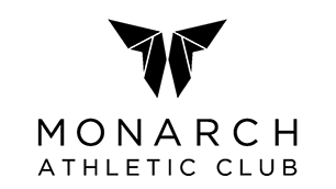 Monarch Athletic Club, Miracle Mile Medical Group