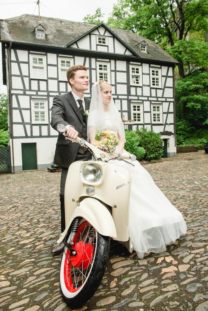 Fotoshooting Brautpaar Ruben und Monika