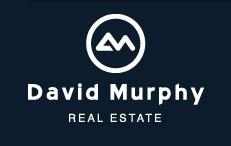 david-murphy
