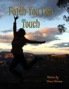 Faith You Can Touch No Fence
