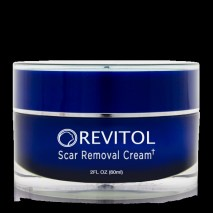 Scar Cream Review Miracle Scar Removal