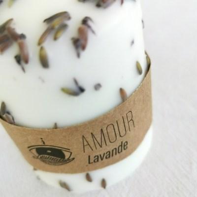 bougie_amour_lavande2