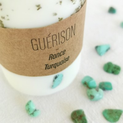 bougie_guerison_ronce_turquoise2