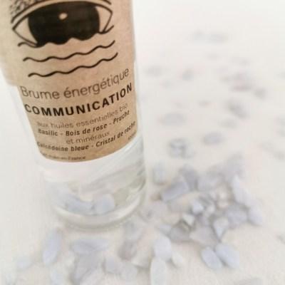 brume-energetique-communication-basilic-bois-de-rose-pruche-calcedoine-bleue-cristal-de-roche1