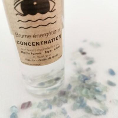 brume-energetique-concentration-menthe-poivree-thym-citron-fluorite-cristal-de-roche1