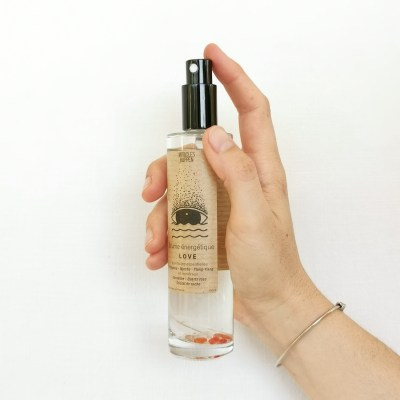 brume-energetique-love-fragonia-myrrhe-ylang-ylang-cornaline-quartz-rose-cristal-de-roche3