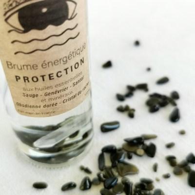 brume-energetique-protection-sauge-genevrier-santal-obsidienne-doree-cristal-de-roche1