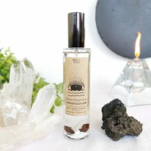 brume-energetique-purification-sauge-romarin-eucalyptus-pierre-de-lave-cristal-de-roche