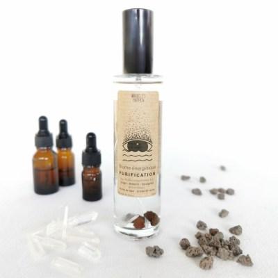 brume-energetique-purification-sauge-romarin-eucalyptus-pierre-de-lave-cristal-de-roche2
