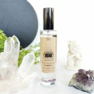 brume-energetique-sommeil-lavande-camomille-petit-grain-amethyste-cristal-de-roche