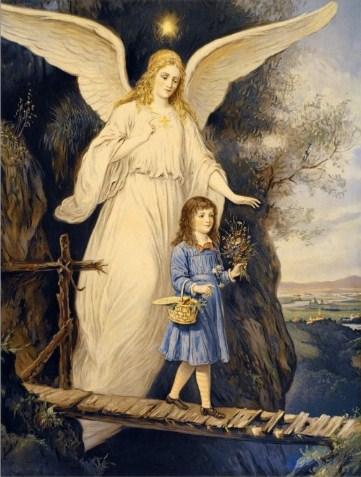 ange-gardien-beneficiez-guidance-celeste