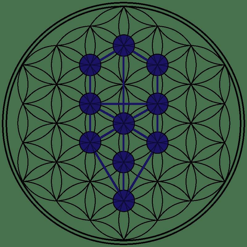 article-fleur-de-vie-arbre-de-vie