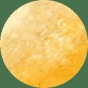 cercle-citrine