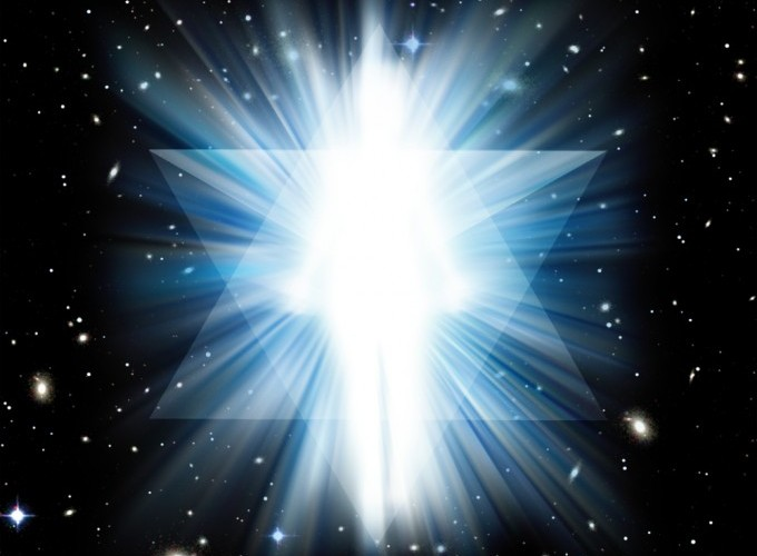 etre-de-lumiere-beneficiez-guidance-celeste