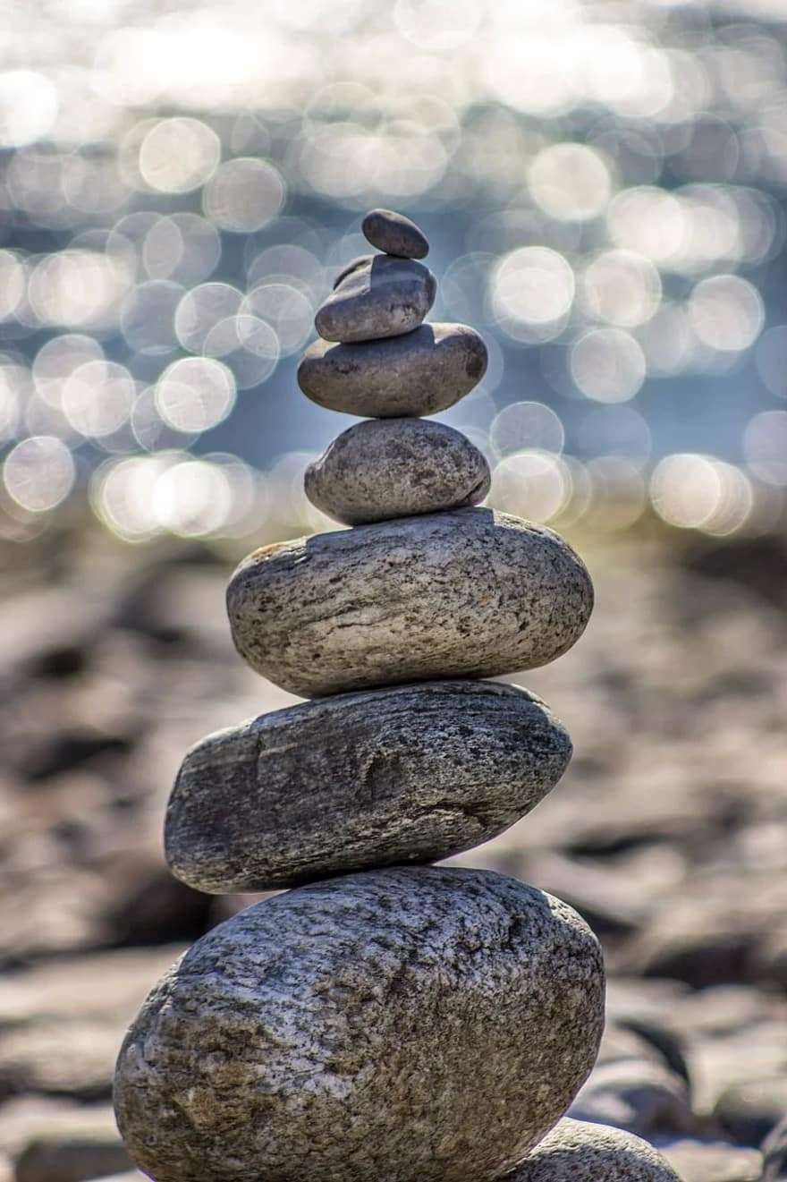 comment-equilibrer-ses-chakras-conclusion
