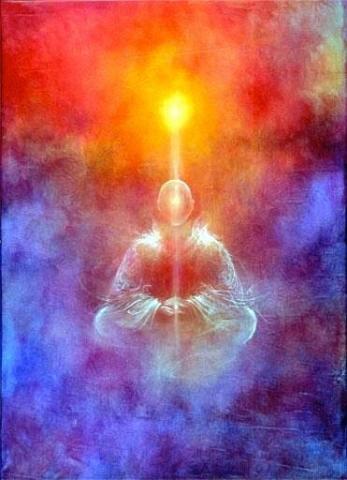 conscience-superieure-beneficiez-guidance-celeste