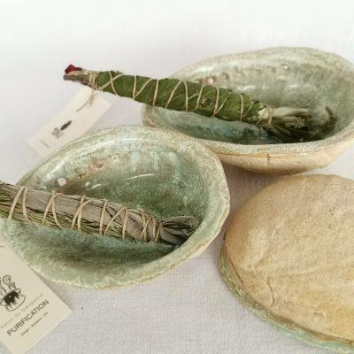 ormeau-en-ceramique2