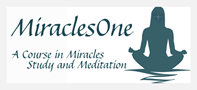 https://miraclesone.org/image001.png