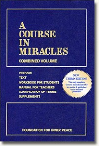 www.miraclecenter.org_images_acim