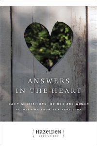meditation answers in the heart