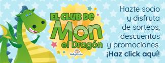 Club de Mon