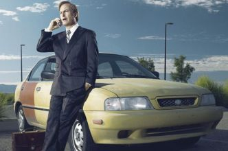 better call Saul expectativas mira con atencion