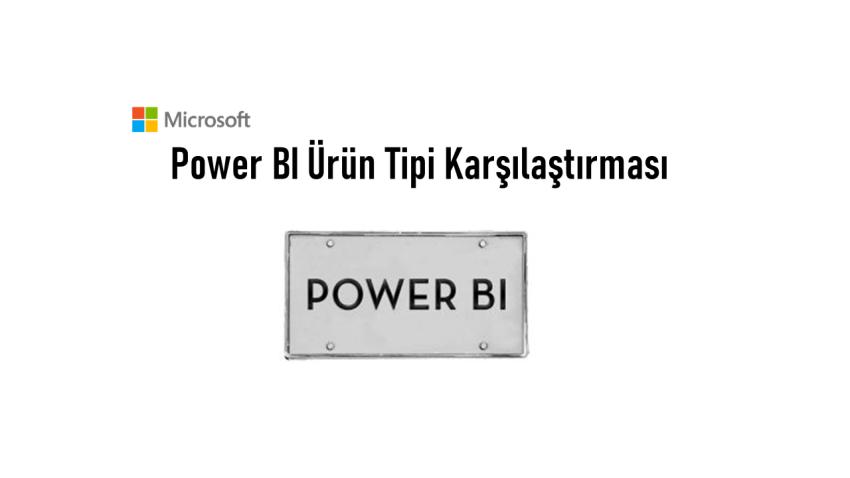 power-bi-liccense-comparision