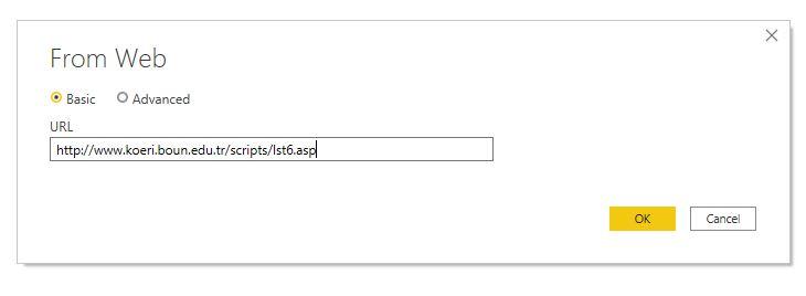 microsoft-power-bi-get-web-data-url