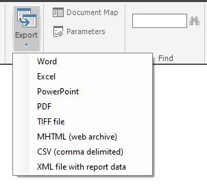 microsoft-power-bi-report-builder-finish-report