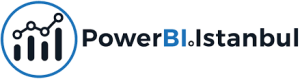 microsoft-power-bi-data-science-power-bi-istanbul