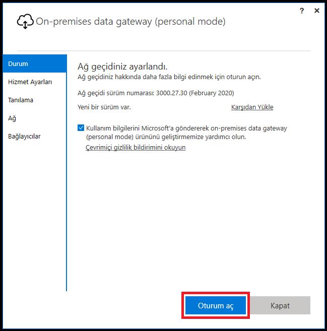 microsoft-power-bi-error-gateway-login